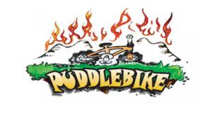 Puddle Bike