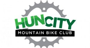 hun-logo_0