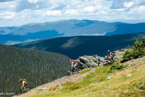 7 Summits Bike and Hike Challenge in Wells - September 14-media-2