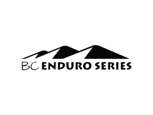 BC Enduro Series, Williams Lake @ Williams Lake, BC