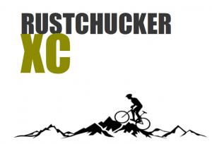 Prince George Rustchucker XC @ Pidherny Recreation Site, Bottom Lot | Prince George | British Columbia | Canada